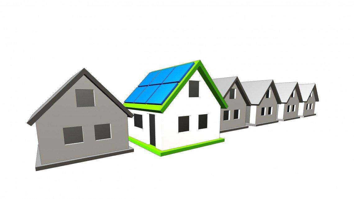 2021 edifici a impatto quasi zero