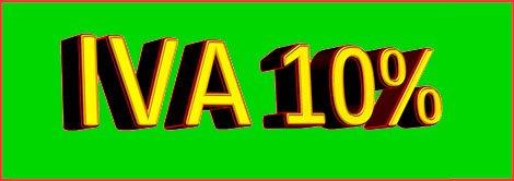 IVA10 ridotta 1