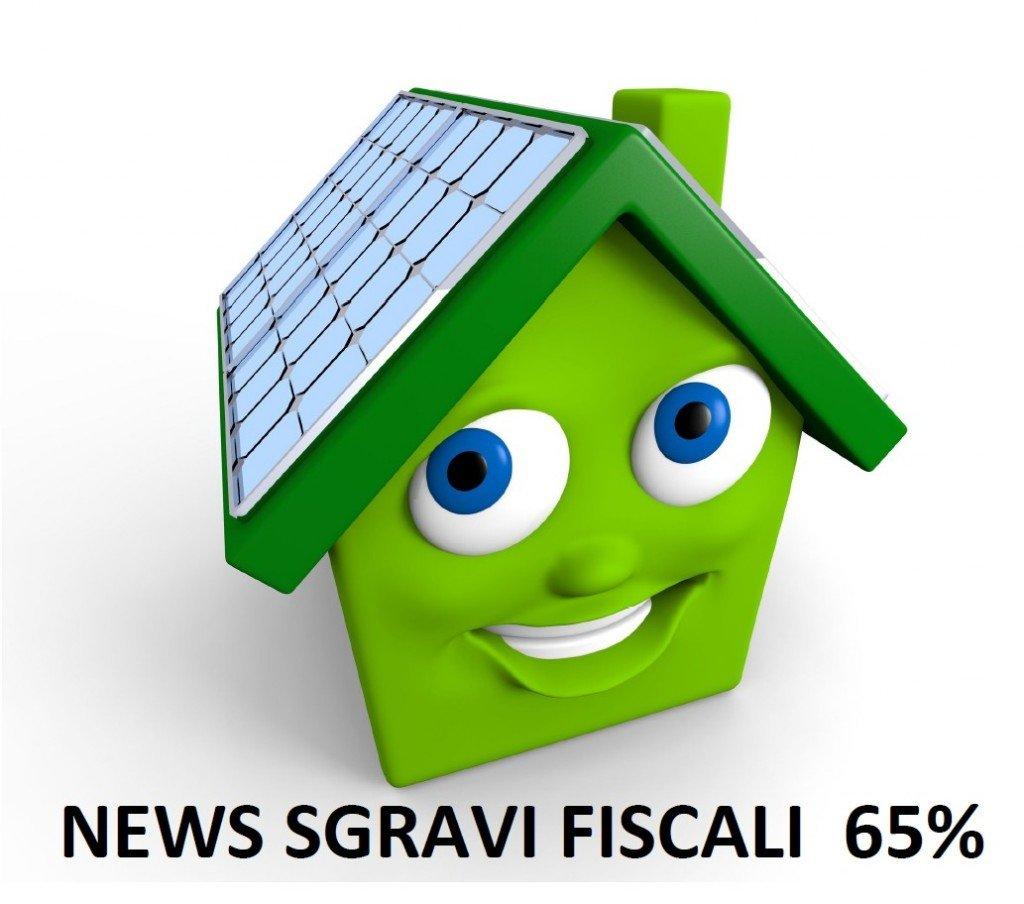 Prorogate detrazioni fiscali 50 per ristrutturazioni e - Detrazioni fiscali per risparmio energetico 2015 ...