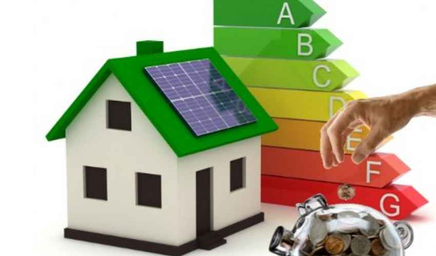 Ecobonus e Sismabonus al 110% di detrazione fiscale.